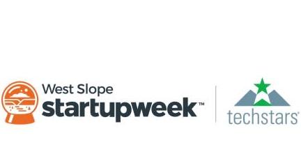 Techstars West Slope Startup Week Schedule Released