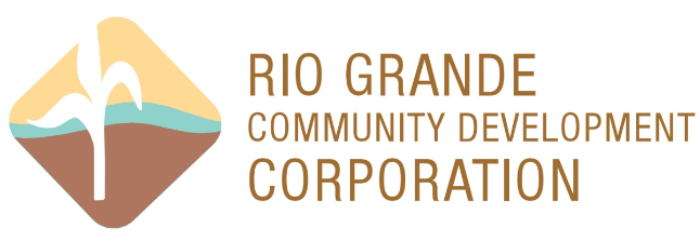 Rio Grande Community Development Corporation (RGCDC)
