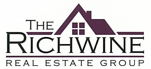 Dick Richwine Realtor, Inc.