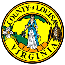 Louisa County Board of Supervisors Meetings