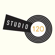 Studio 120