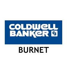 Coldwell Banker - Laura Lee Berger