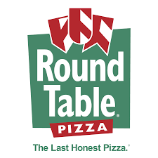 Connect at Lunch- Round Table Pizza