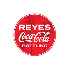 Reyes Coca Cola Bottling Co