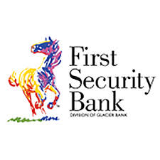 First Security Bank Helena