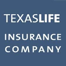 Texas Life Insurance Company