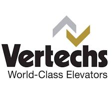 Vertechs Elevator Company