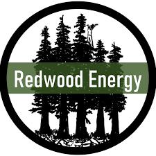 Redwood Energy