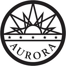 Become a Vendor for City of Aurora's Language Assistance Service
