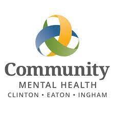 Community Mental Health Authority of Clinton, Eaton, & Ingham