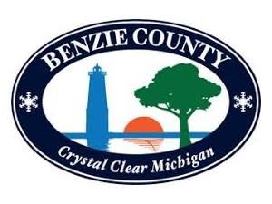 Benzie County