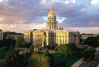 Colorado Policy Watch September 2017