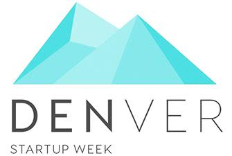 Denver Startup Week: The Importance Celebration!
