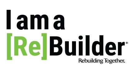 Rebuilding Together Baton Rouge