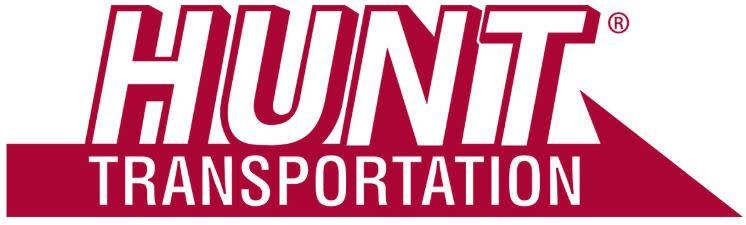 Hunt Transportation Inc
