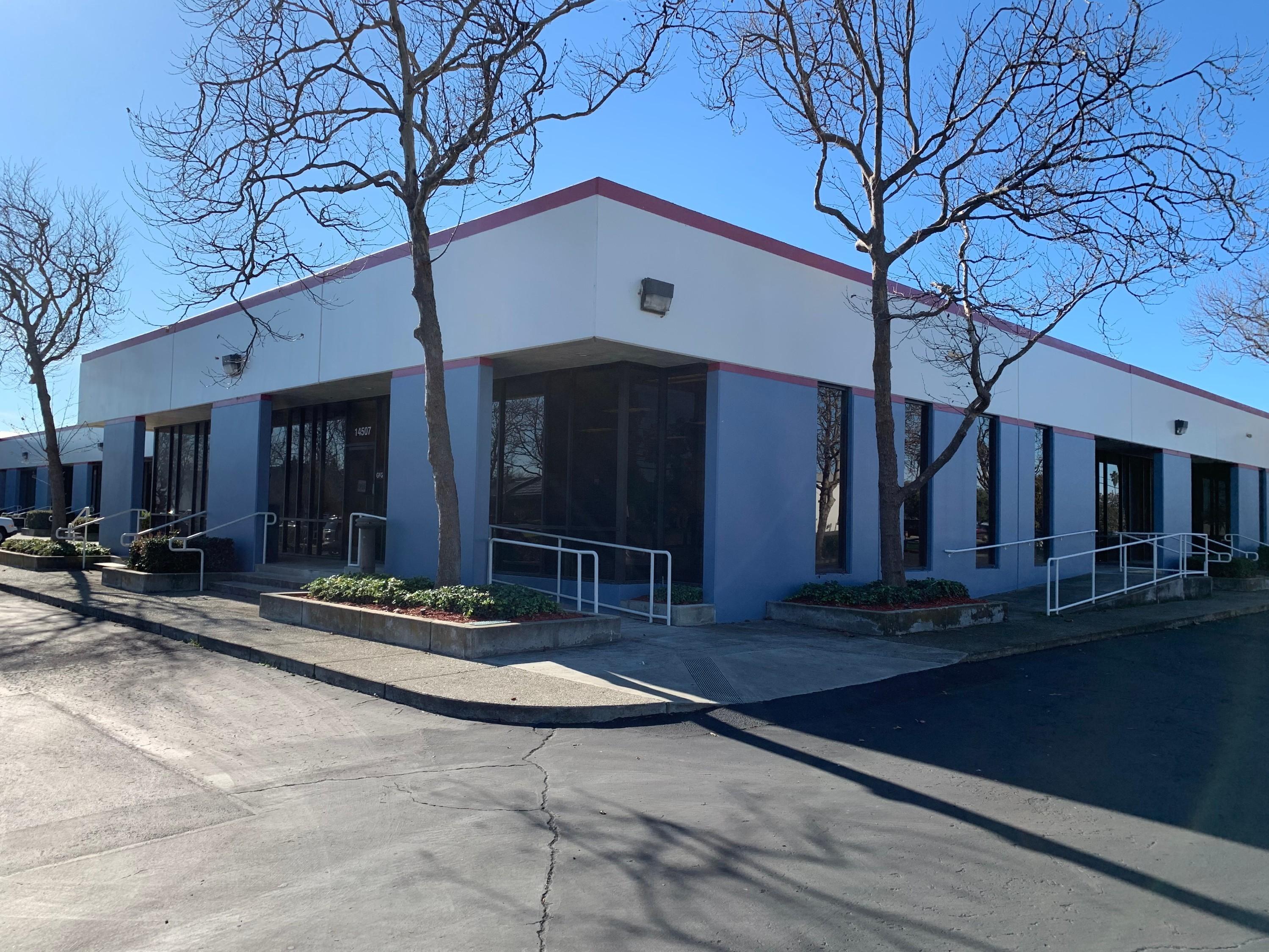 14507 Catalina Street, San Leandro, CA  94577