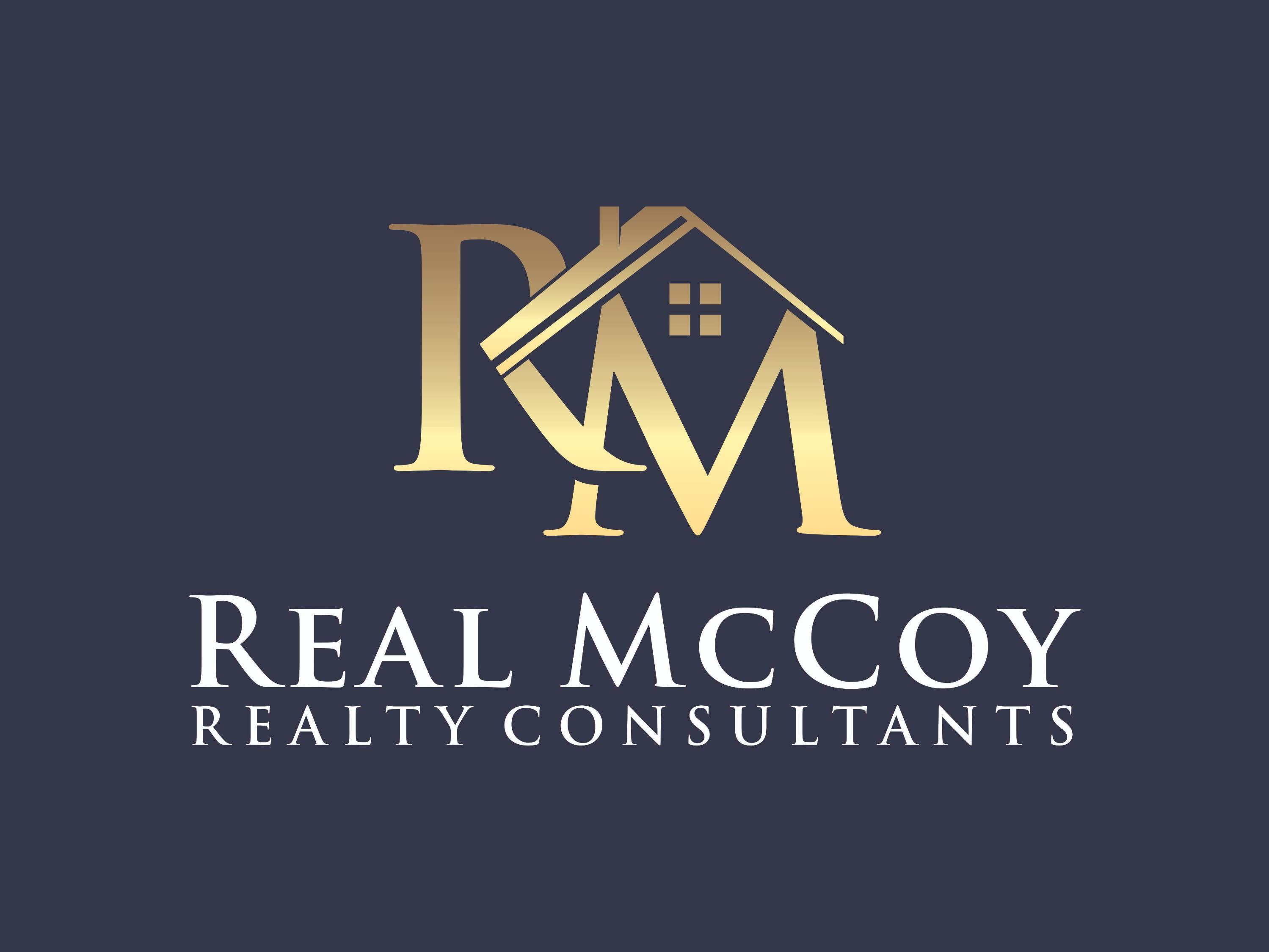 Call the Real McCoy