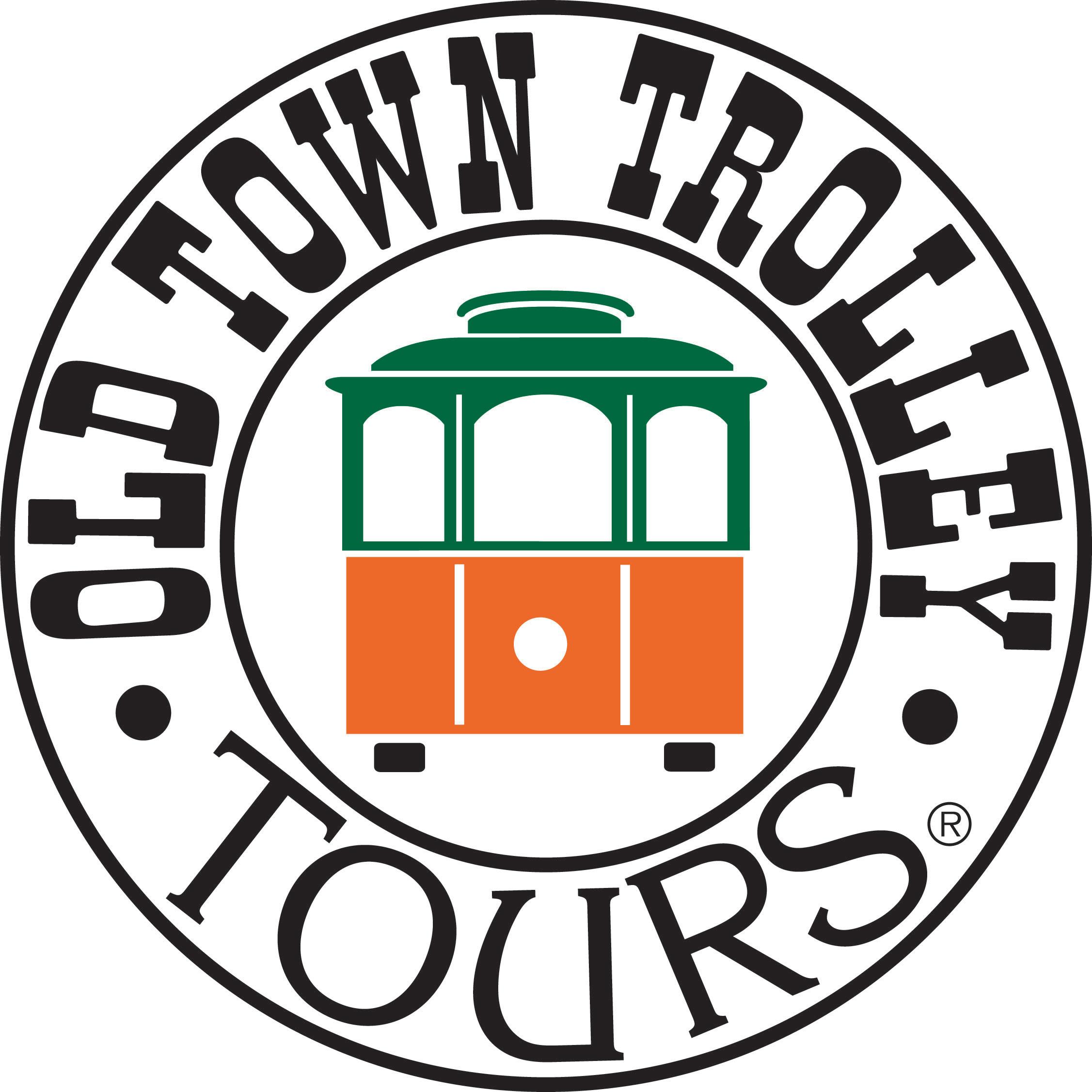 www.trolleytours.com