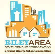 Riley Area Development Corp.
