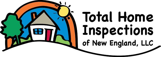 Total Home Inspections of NE