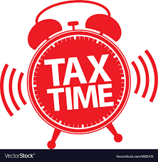 Getting Ready for your 2019 Tax Filing