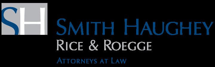 Smith Haughey Rice & Roegge Logo