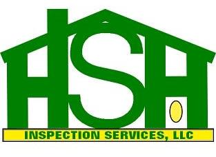 Home Sweet Home Inspection Services, LLC