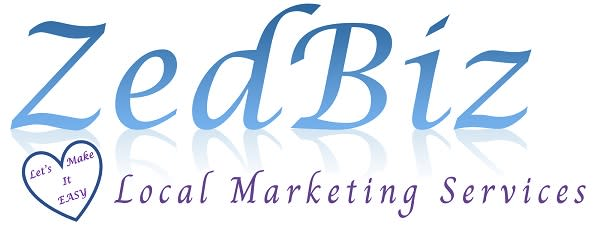 ZedBiz Local Marketing Services