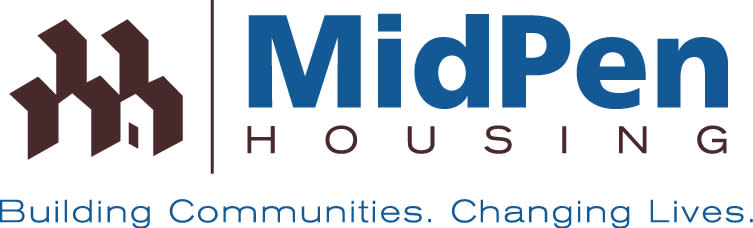 MidPen Housing Corporation