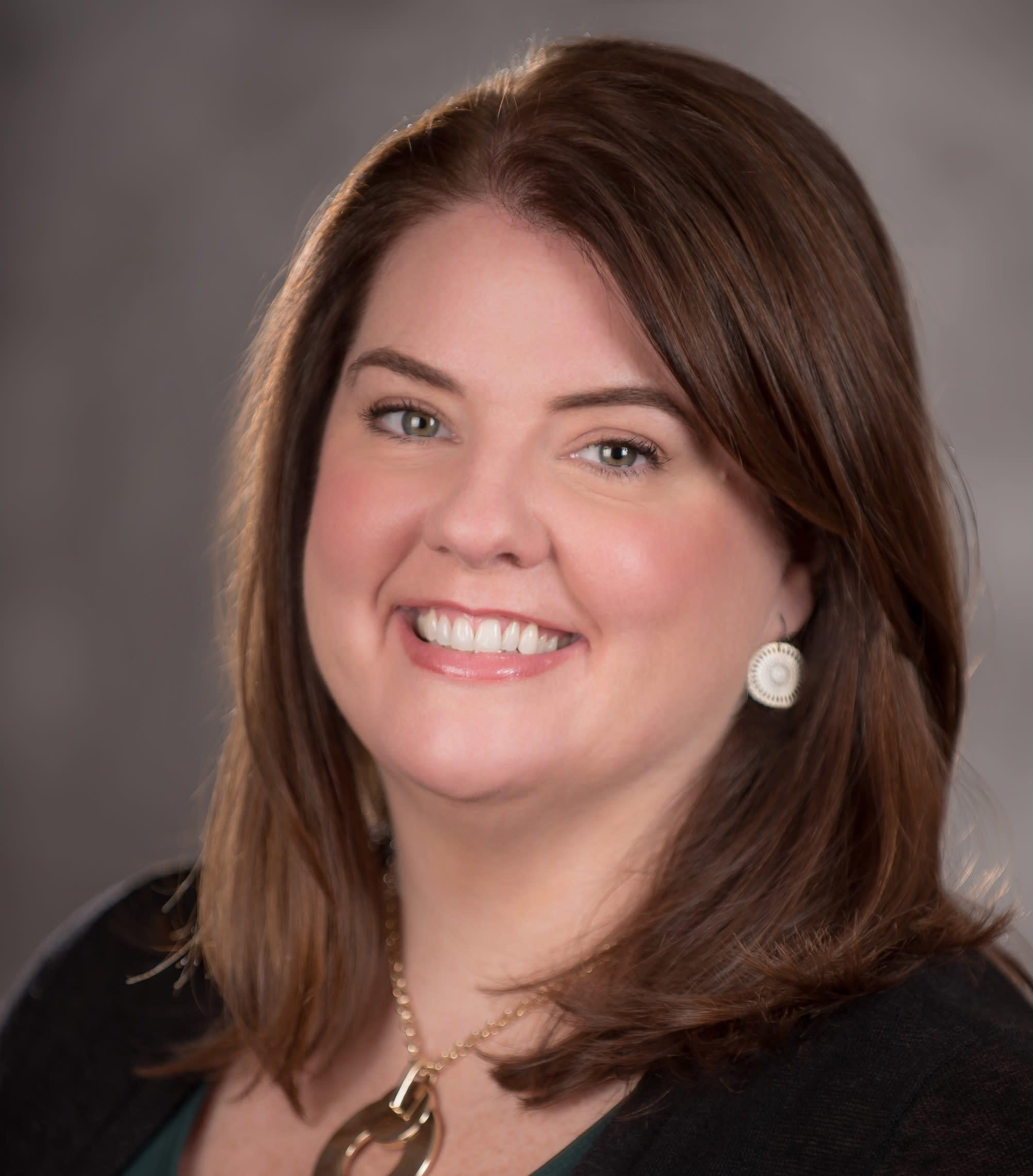 Susan E. Keating, CMC Honora Care Management & Consulting