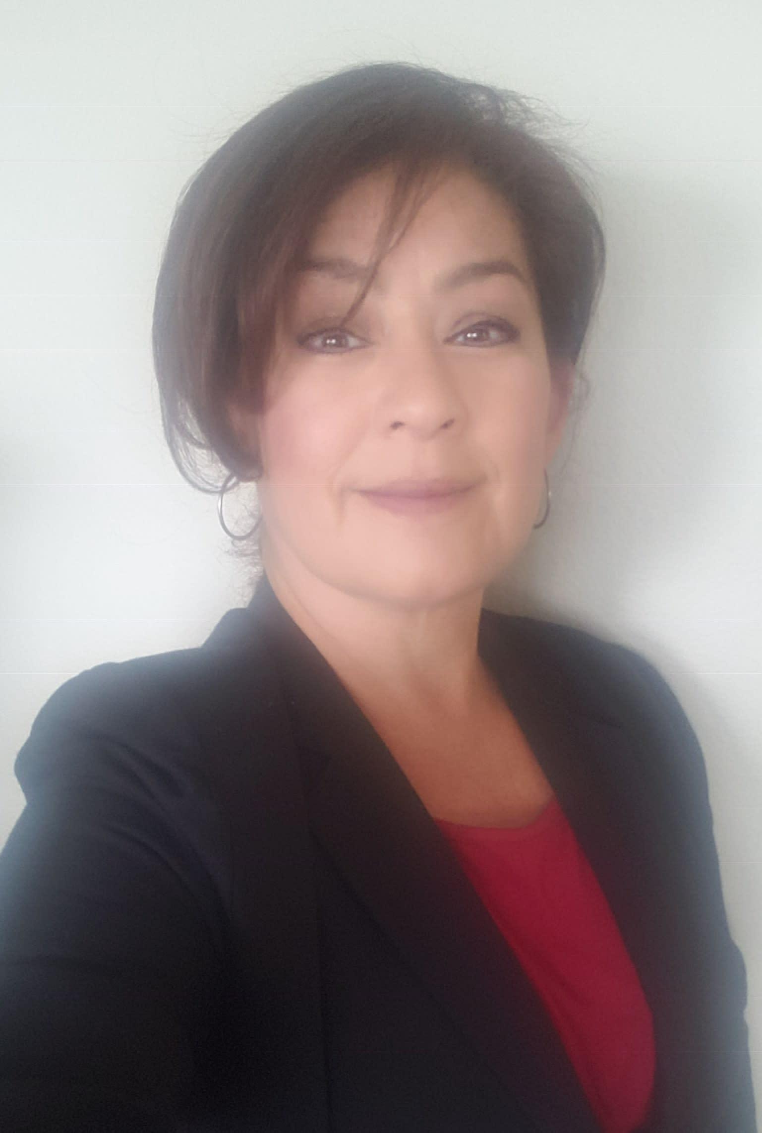 Guadalupe Alejandro