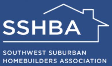 Southwest Suburban HBA