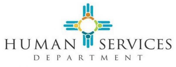 New Mexico Human Services Department