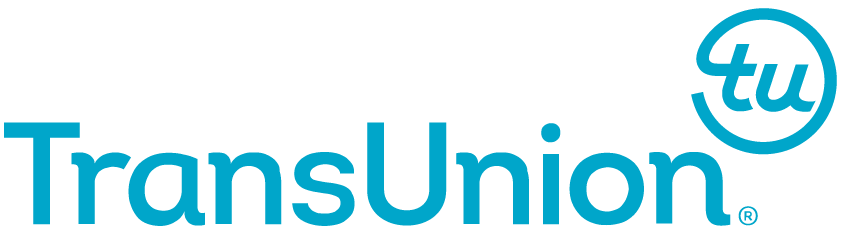 Transunion Healthcare