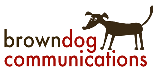 Brown Dog Communications