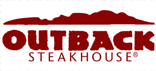 Fall Mixer at Outback Steakhouse