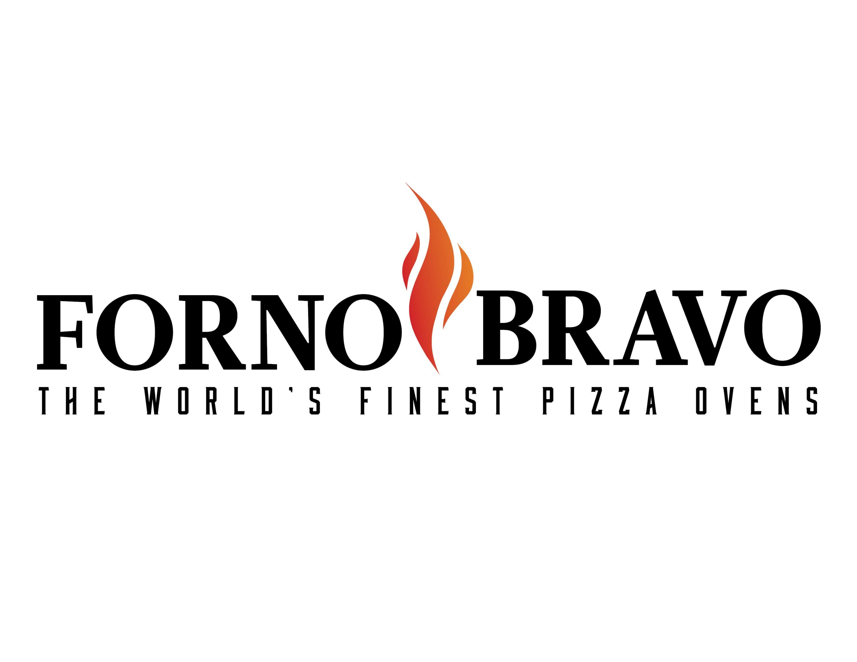 Forno Bravo