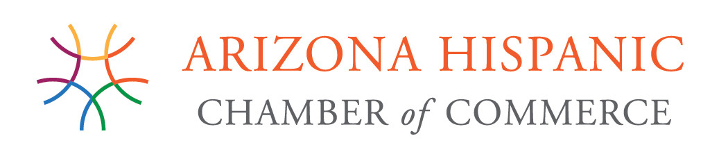 Arizona Hispanic Chamber of Commerce