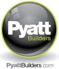 Pyatt Builders, LLC