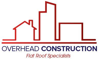 Overhead Construction Co.