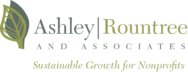 Ashley|Rountree and Associates