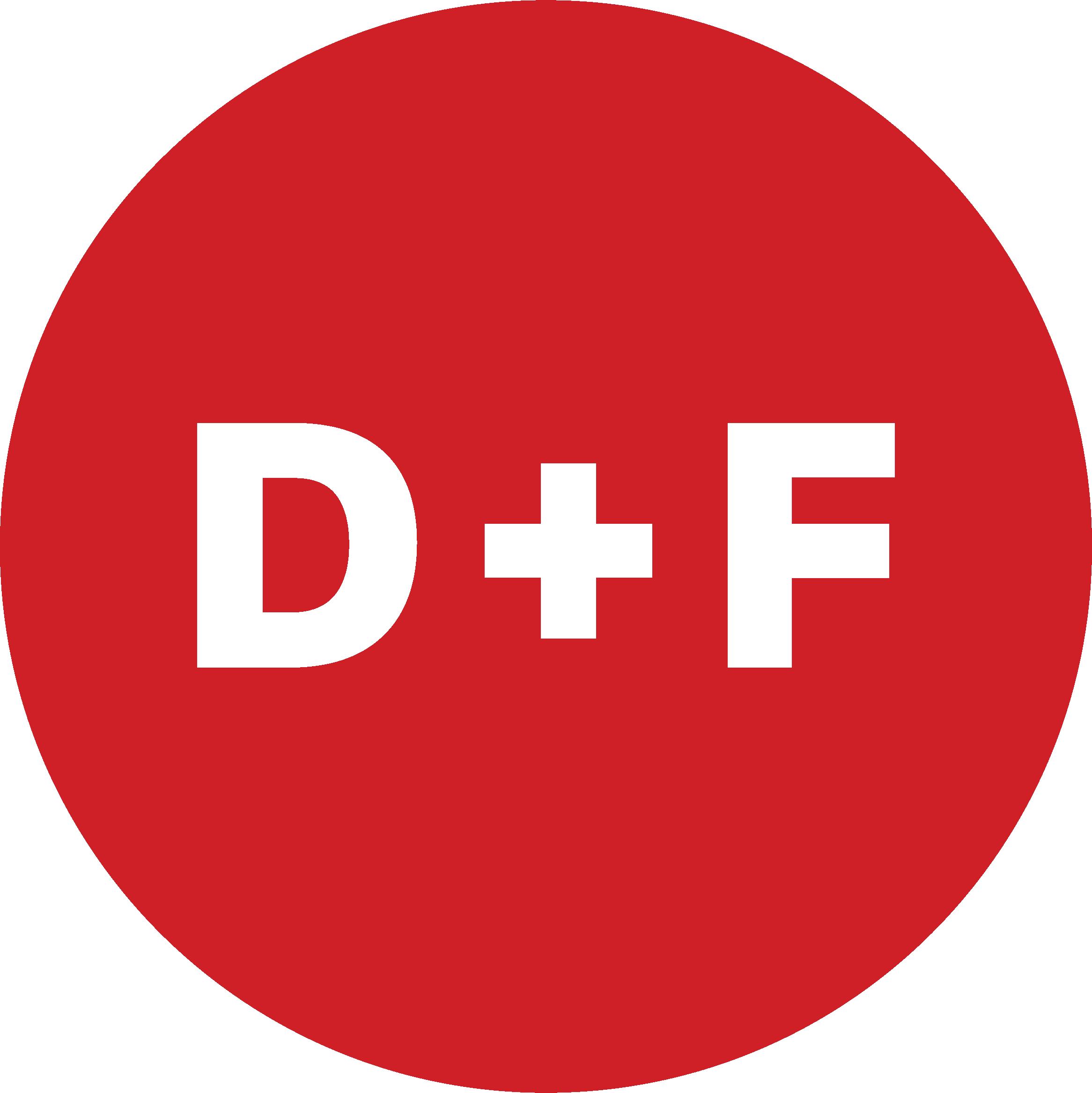 DeBellis & Ferrara