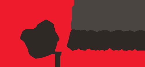 Florida Association for Child Care Management | FACCM