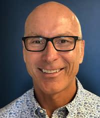 Dan Arndt, President, Card Connect Paradise