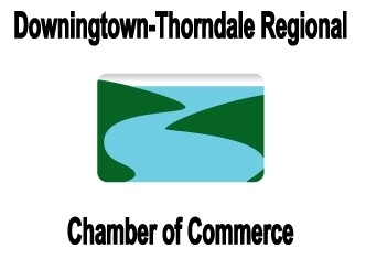 Downingtown - Thorndale Regional Chamber of Commerce