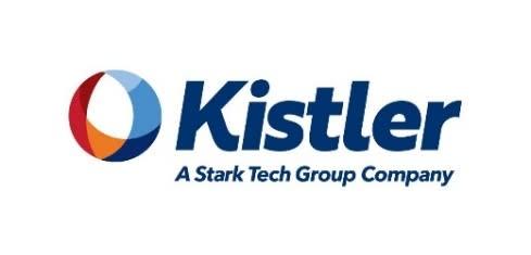 R.L. Kistler, Inc. - Robex