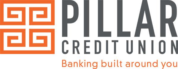 Pillar Credit Union