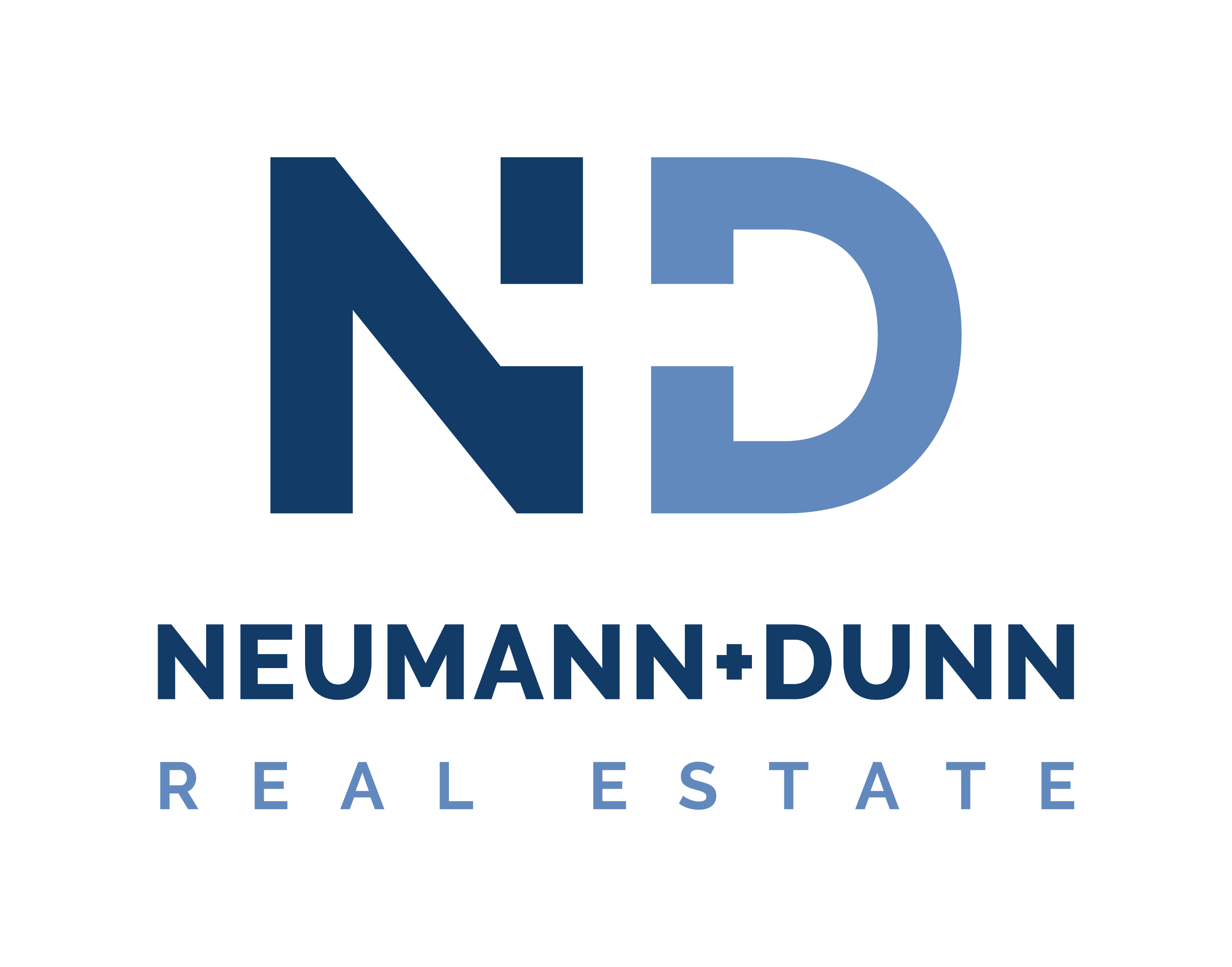 Jane Merle, Realtor, Neumann+Dunn Real Estate