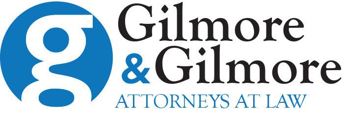 Gilmore & Gilmore