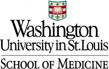 https://medicine.wustl.edu/